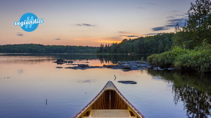 Plein air : 5 Zecs à découvrir au Québec