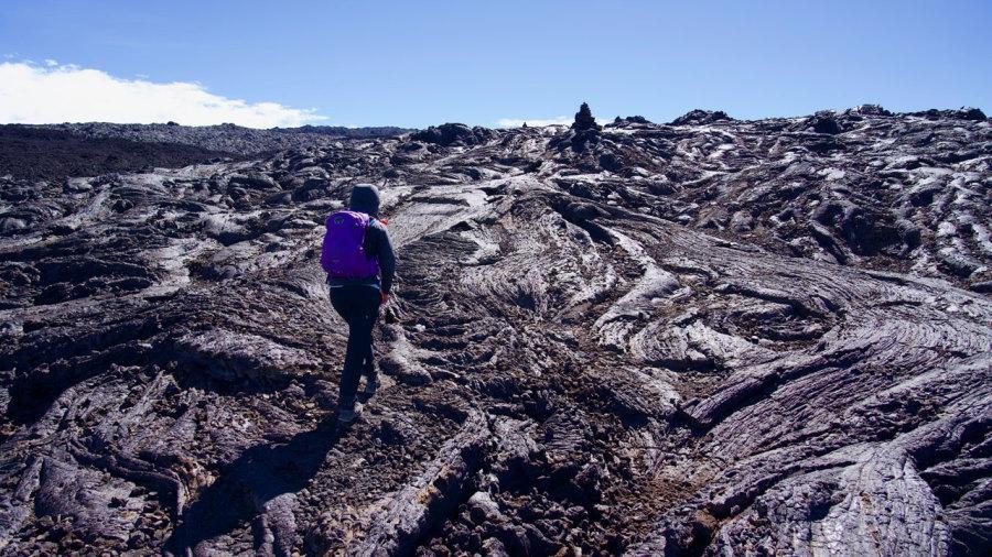 Hawaï : Ces petits détails qui mènent (parfois) à la catastrophe