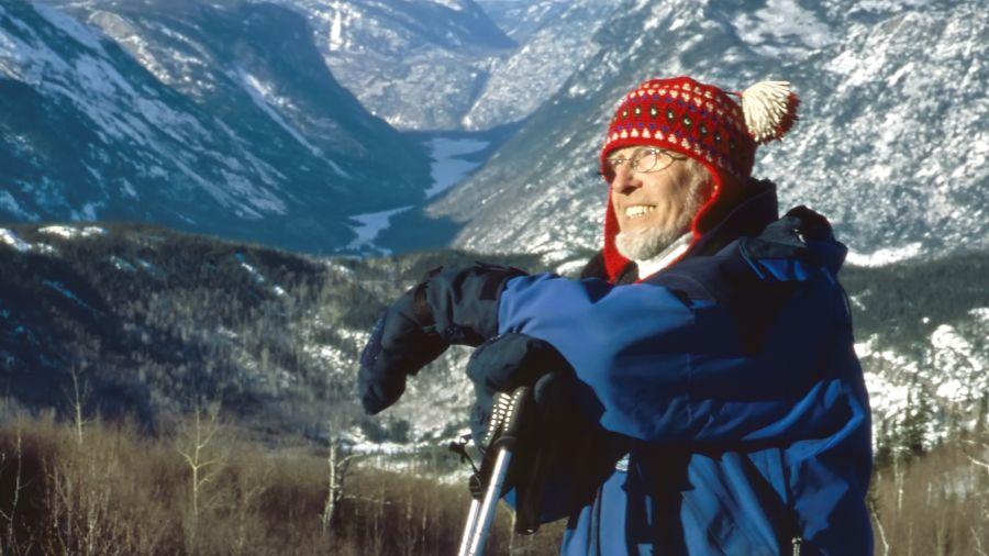 Sentiers de randonnée les plus difficiles du Québec : Le plus long