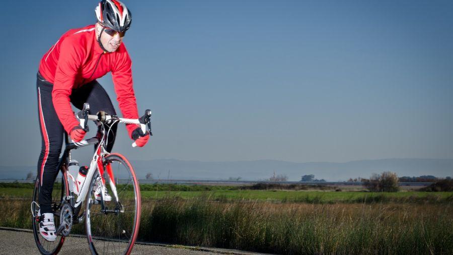 Vélo Express : L'Ouest de la métropole