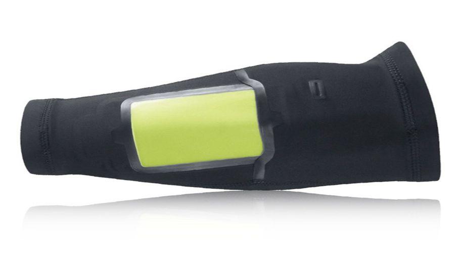 Coudière avant-bras Nike+ de Nike