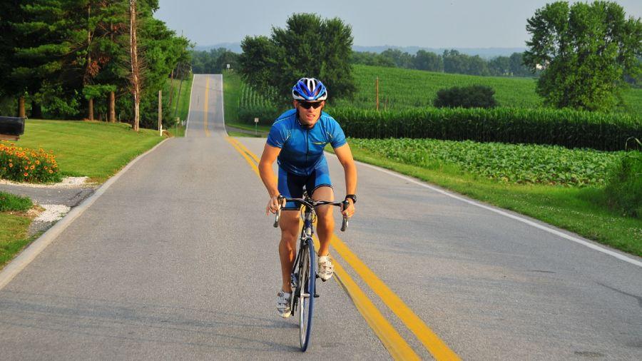 Vélo Express : Par quatre chemins en Outaouais