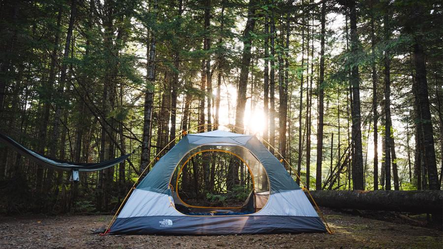 La Sépaq ouvre de nouvelles réservations pour ses hébergements cet été