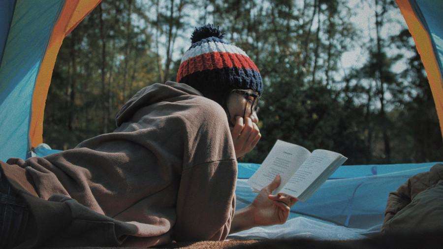 Voyage et aventure : de nouveaux livres à découvrir durant l'été