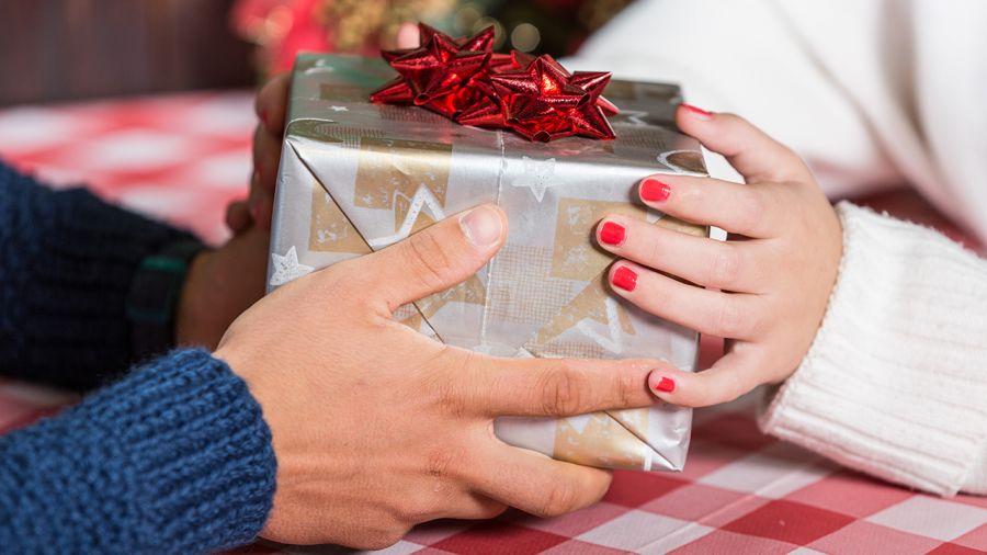 Idées pour vos échanges de cadeaux // de 25 à 100 $