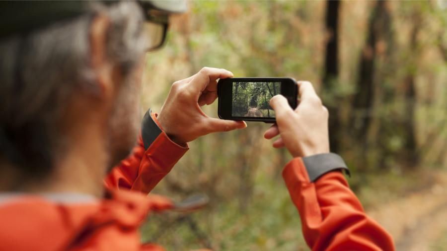6 accessoires pour réussir vos photos et vidéos avec un téléphone