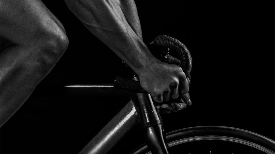 5 mythes sur le vélo