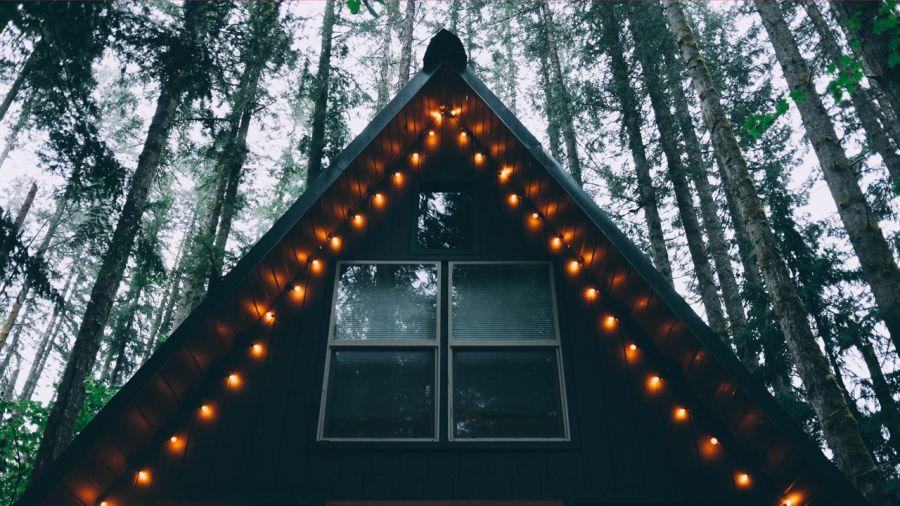 Les 10 commandements d'un séjour réussi en hébergement