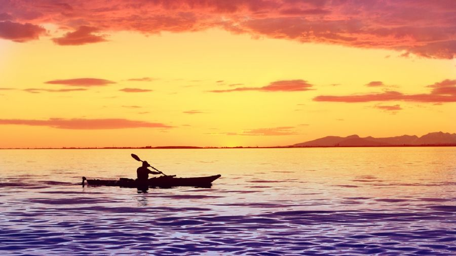 8 conseils pour faire corps avec la mer