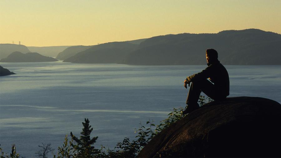 17 activités de plein air à faire au Saguenay–Lac-Saint-Jean