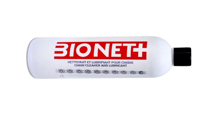 Meilleurs achats pour l'environnement : Bionet +