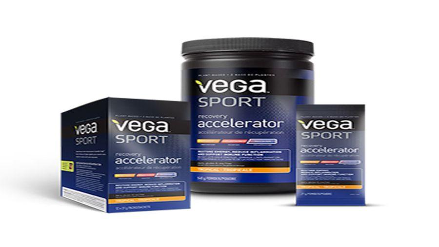 Meilleurs achats pour l'environnement : VegaSport