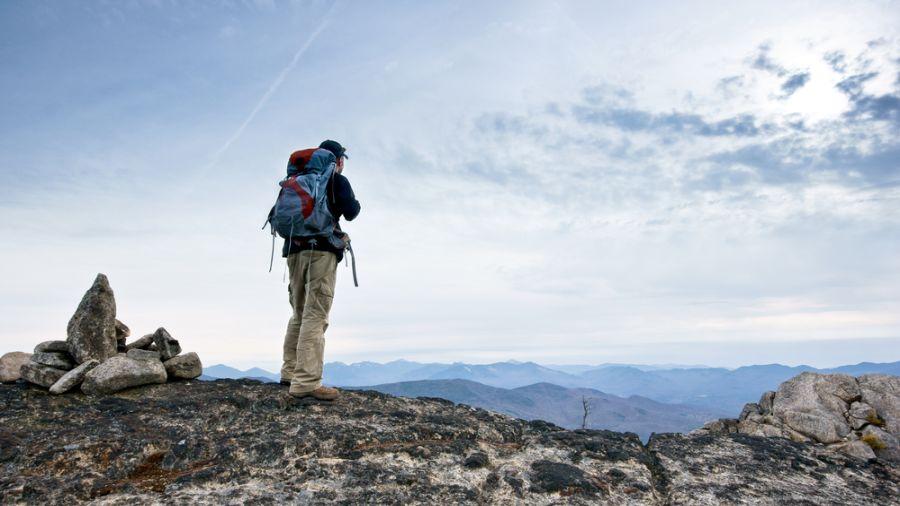 Adirondacks : 6 sommets à mettre à votre bucket list