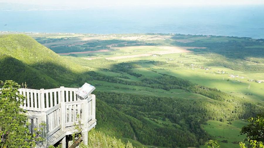 7 destinations pour célébrer le printemps au Québec