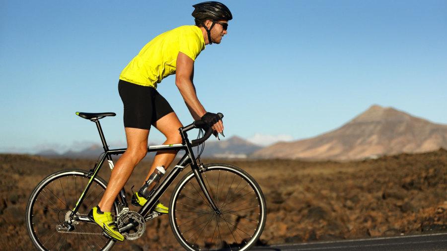 Vélo de route : 10 défis de grimpe à relever en Amérique du Nord