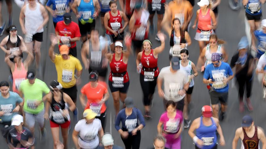 Le grand retour du Marathon de Montréal confirmé