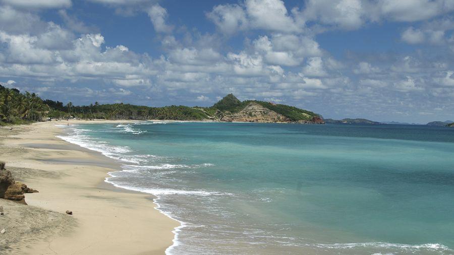 La Grenade : Épicez vos vacances