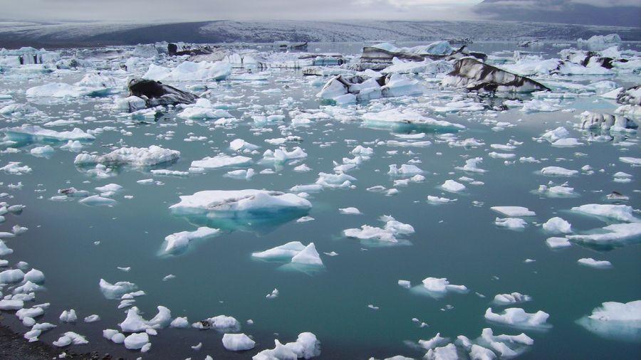 Randonnée en Islande : Pour l'amour des grands espaces