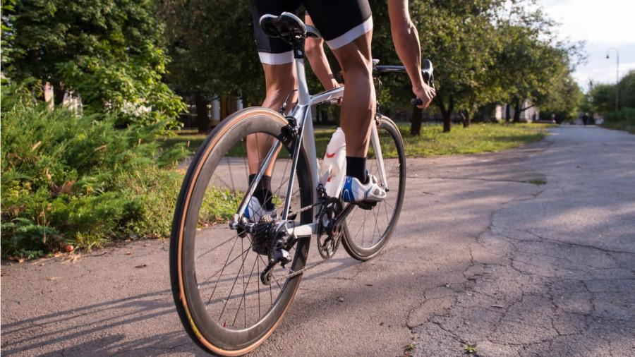 Vélo de route : Conseils de pro pour bien commencer la saison