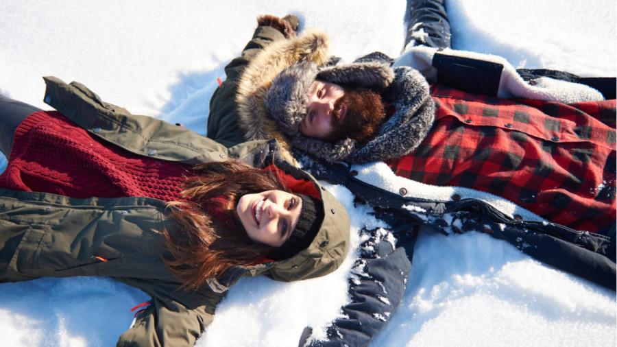 Saint-Valentin : 7 Idées cadeaux pour les amoureux de plein air