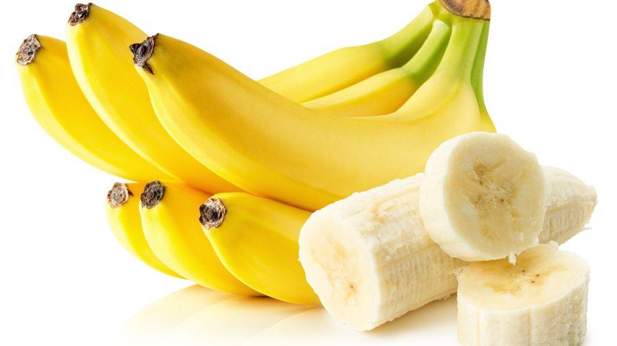 La banane, utile ou nuisible ?