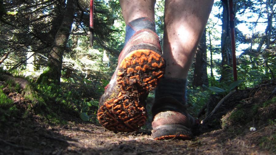 Vermont : 10 choses à savoir pour se lancer sur la Long Trail