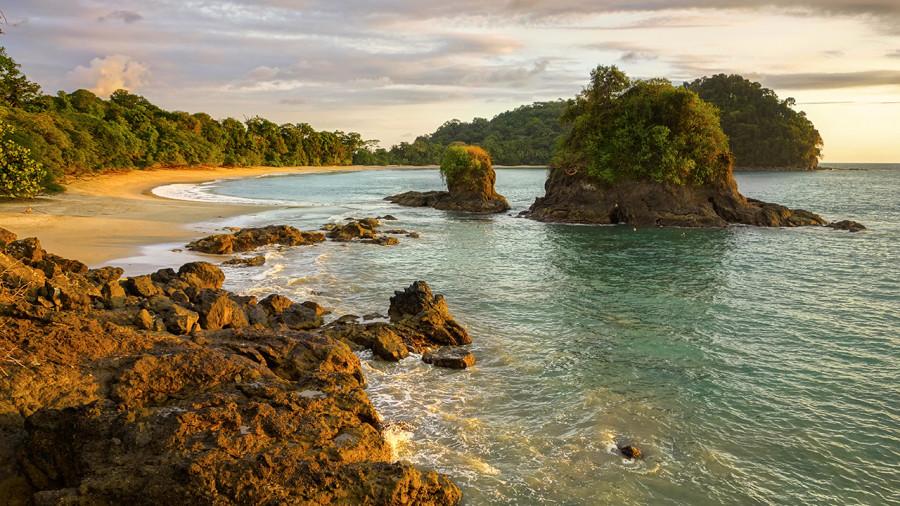 Costa Rica : Après la pluie, le bon temps