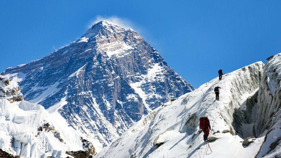 Haute altitude : 7 conseils pour réussir son trek
