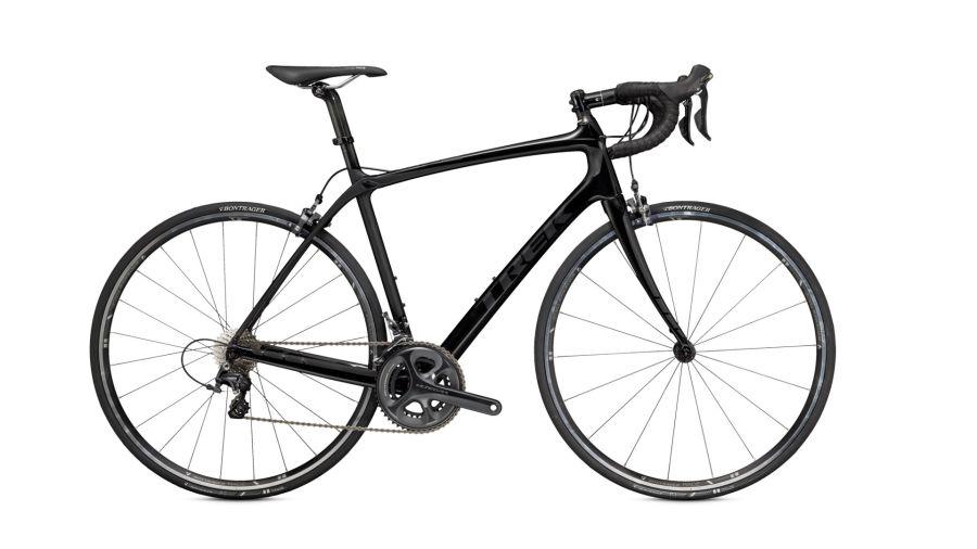 Vélo de route: Coup de coeur d'André Saint-Germain