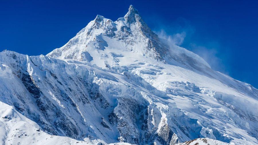 Trek pour découvrir l'Himalaya : Le tour du Manaslu