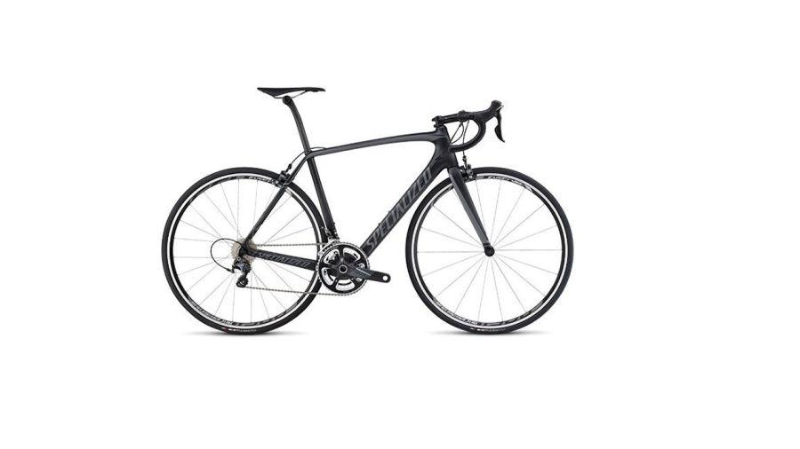 Vélo de route : les favoris d'André-Philippe Éthier