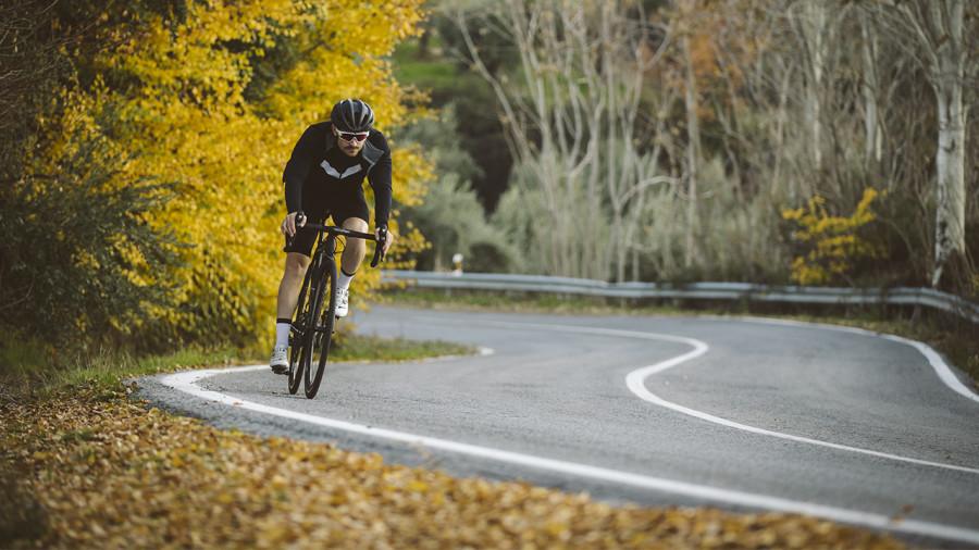 5 sorties à vélo pour finir la saison en beauté