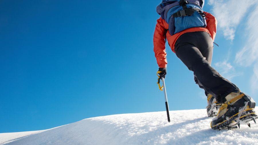 32 choses qu'on aime de l'hiver