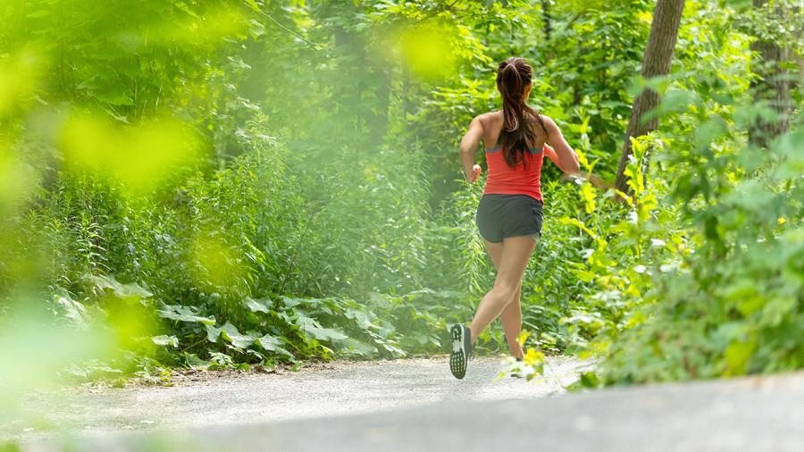 13 mythes à démolir sur la course à pied