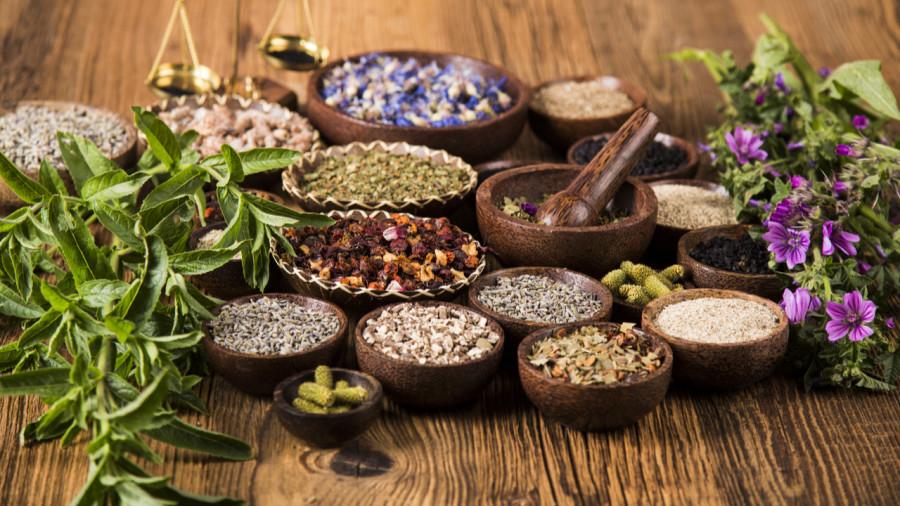 Suppléments naturels : des ingrédients miracles pour athlètes?