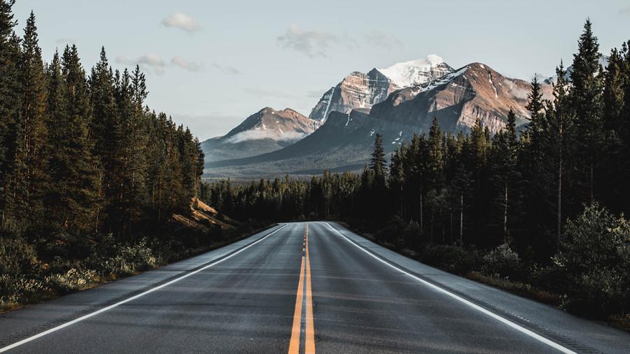 Vélo Québec Voyages : une traversée du Canada cet été