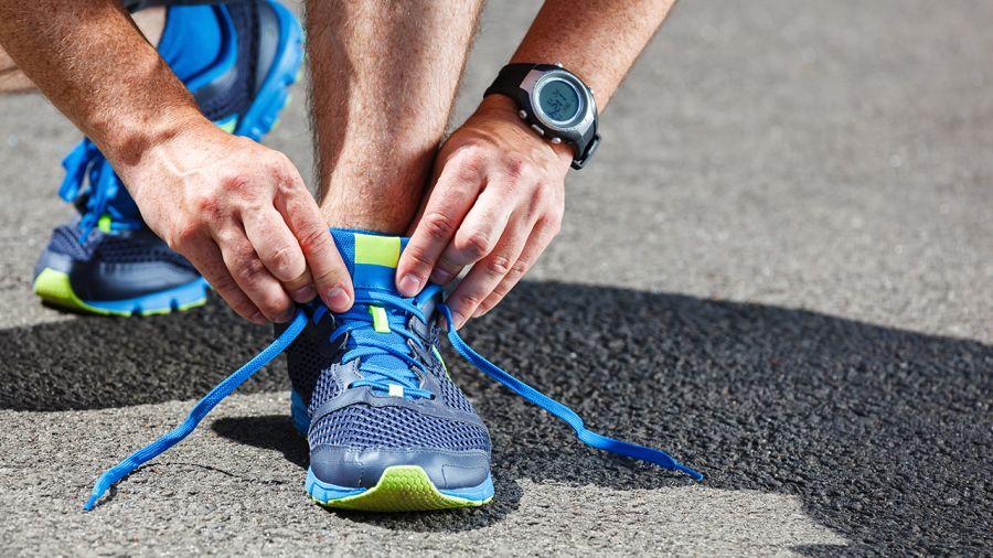 365 marathons en 365 jours !