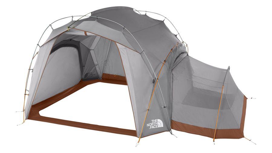 Ensembles d'aventure : Kit complet pour le camping