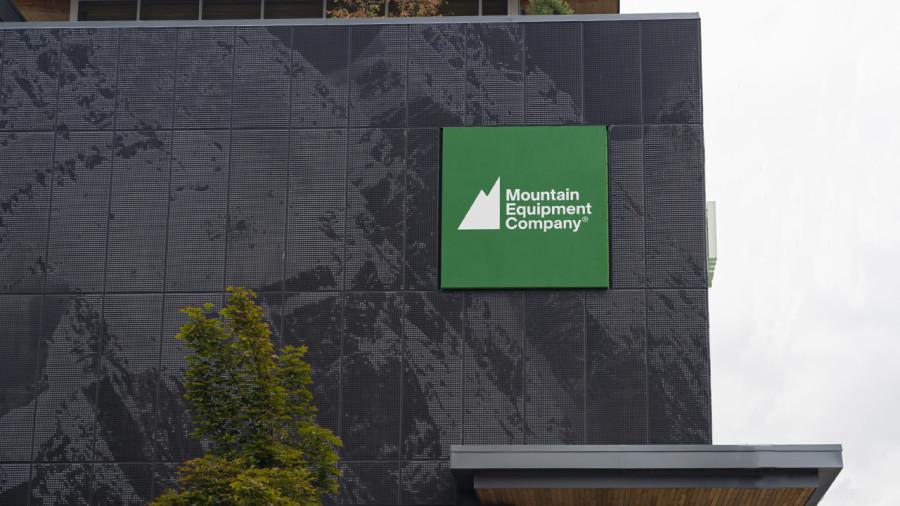 MEC change de nom pour devenir Mountain Equipment Company