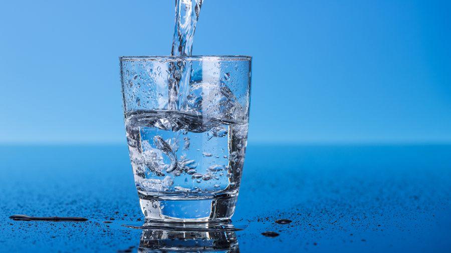 Traitement de l'eau : pour se désaltérer la conscience tranquille