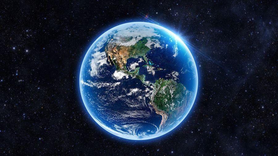 Comment planifier son tour du monde ?
