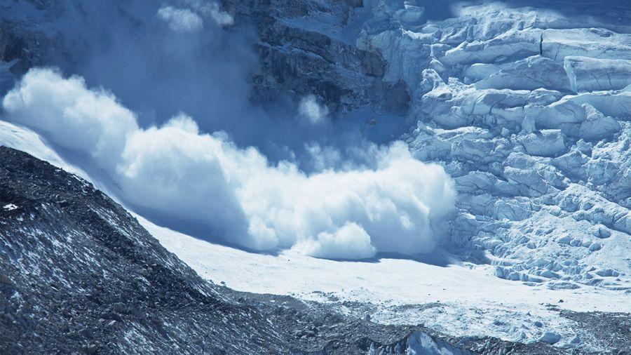 Séisme au Népal et avalanche sur l'Everest : Gabriel Filippi raconte