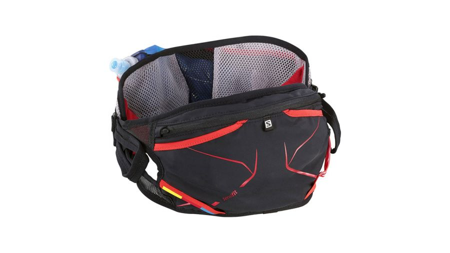 S-Lab Advanced Skin Belt de Salomon