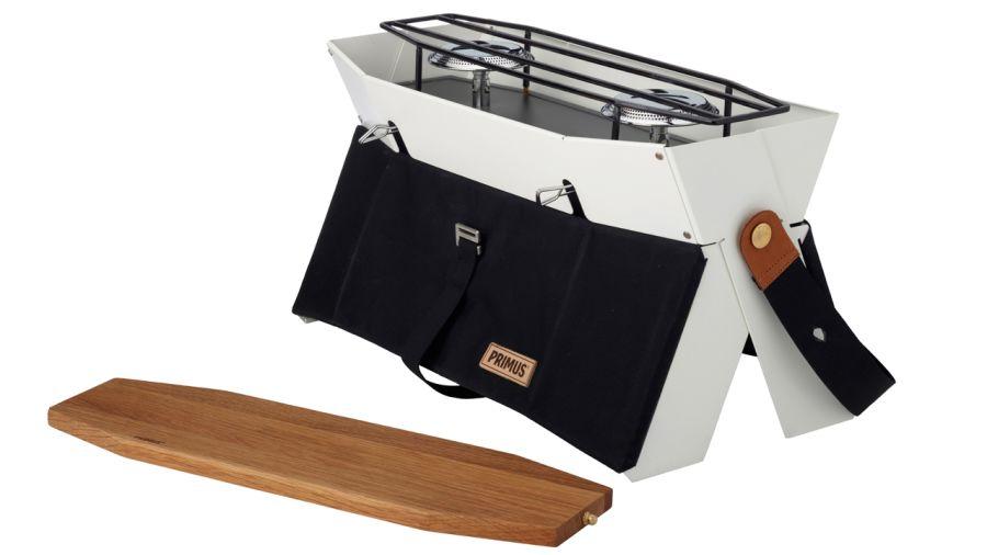 10 accessoires de camping top confort