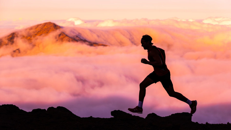 Est-il préférable de s'entraîner à jeun pour perdre du poids ?