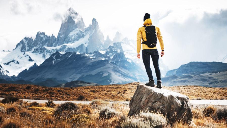 Les meilleurs sacs à dos de jour pour la courte randonnée