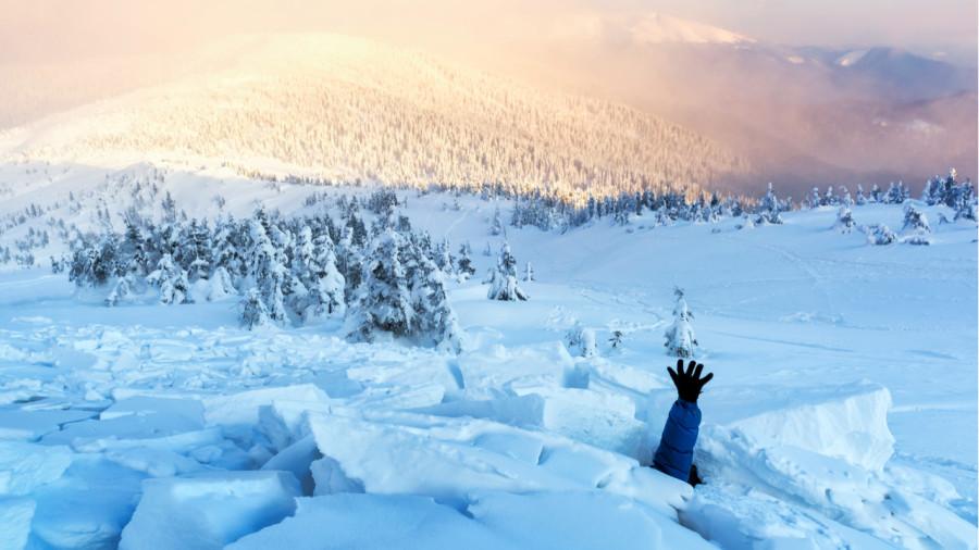 Dangers du ski hors-piste : 5 histoires à donner froid dans le dos