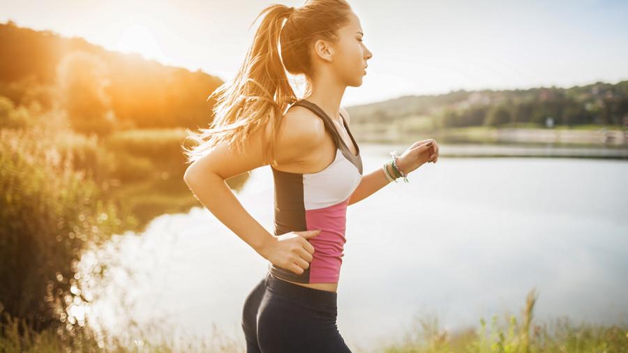 5 erreurs à éviter en commençant à courir
