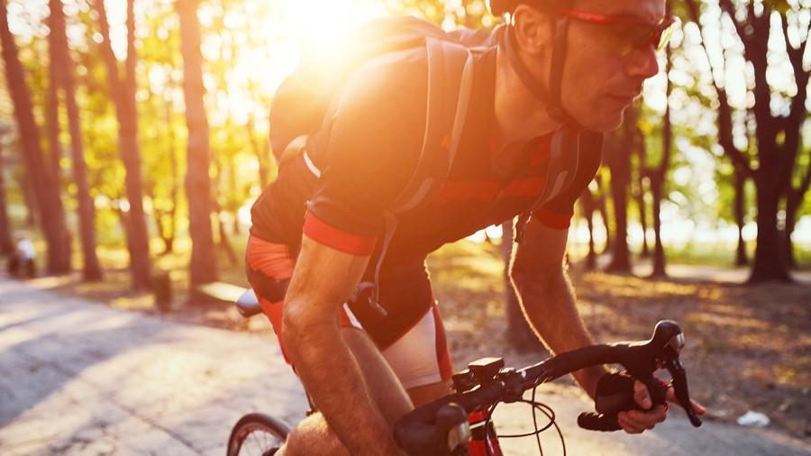 7 itinéraires de vélo pour bien lancer la saison
