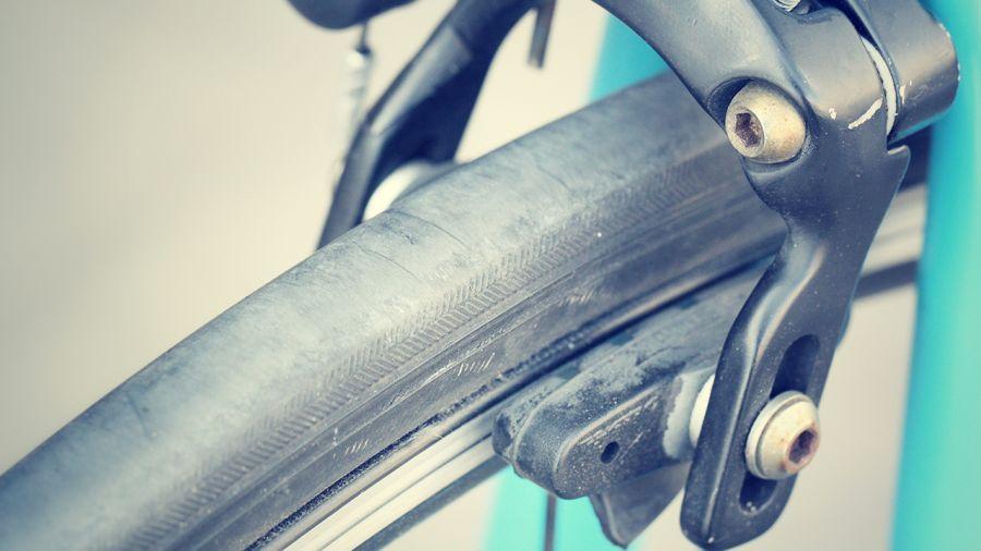 Le monde à portée de roues